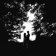 Wedding photographer Lukasz Ostrowski (ostrowski). Photo of 20.08.2015