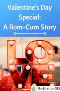 Valentine's Day Special: A Rom-Com Story thumbnail