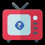 TRAI Channel Price Calculator