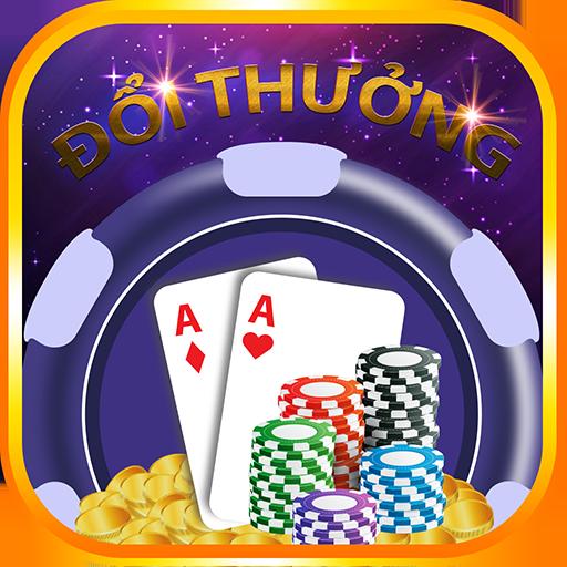 Game 3C - danh bai doi thuong 2017