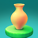 Making Pottery Apk