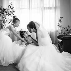 Wedding photographer Adeliya Sosnovskaya (adelia). Photo of 05.08.2016