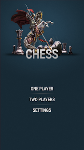 Chess Free- screenshot thumbnail