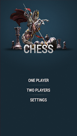 Chess 2.1.7 screenshot 50485