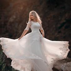 Wedding photographer Yarema Ostrovskiy (Yarema). Photo of 27.06.2016