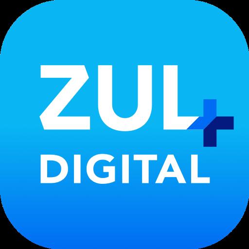 Baixar Zul+ Zona Azul São Paulo SP CET Digital Oficial para Android