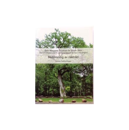 Bedömning av Riskträd