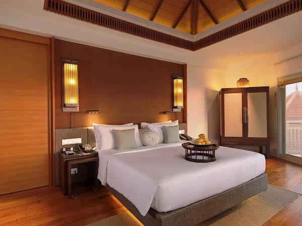 Amatara Resort & Welness