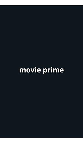 Movie Prime 2.9 screenshots 1