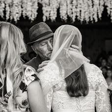 Wedding photographer Isam Khadzh-Ekhya (balkardinec). Photo of 19.07.2018