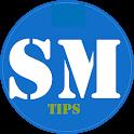 Spot Mega Tips icon