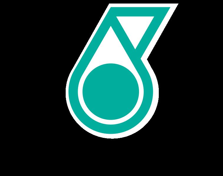 Aon HR Learning Center_Petronas Logo