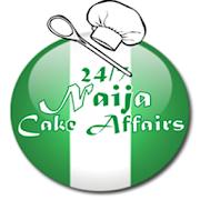 247 Naija Cake Affairs