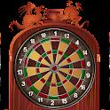Darts Classic icon