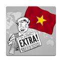 Việt News icon