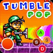 Tải The Tumble APK