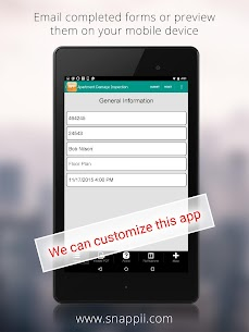 Insurance Adjusters App Download For Android 4