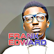 Frank Edward Songs - Nigerian Gospel Music