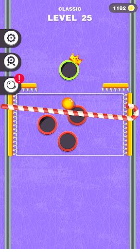 Tricky Holes 2.6 screenshots 2