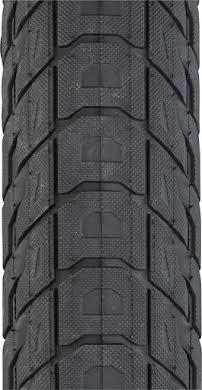 CST Vault BMX Tire alternate image 0