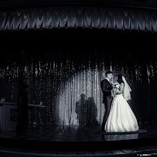 Wedding photographer Ilya Larin (ilarinphoto). Photo of 29.10.2015