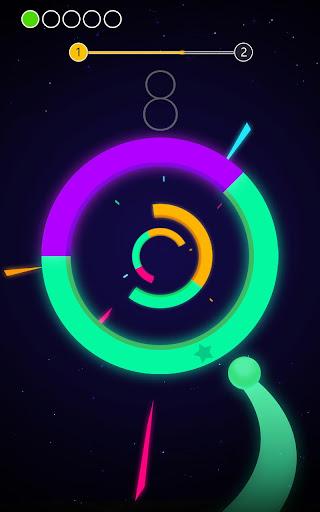 Color Tube 1.0.6 Screenshots 2