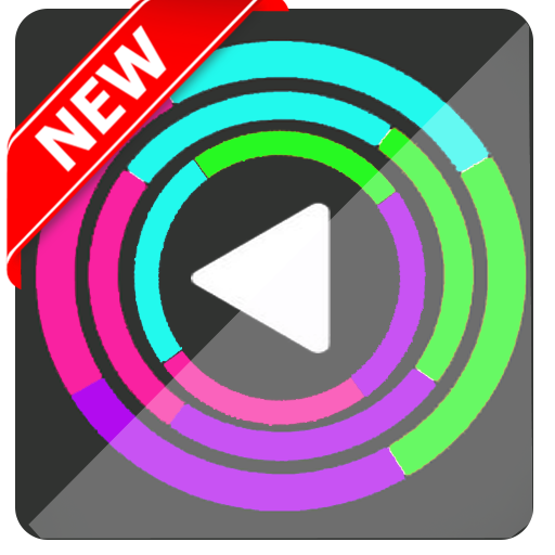 infinity & color 2018 game (apk) free download for Android/PC/Windows