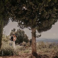 Wedding photographer Lev Sluckiy (leva123). Photo of 13.09.2018