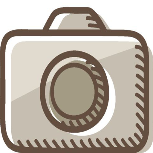 Ele Beauty Camera