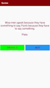 Download Best Quotes Ever For PC Windows and Mac apk screenshot 4