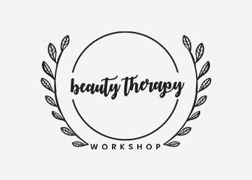 beauty theraphy workshop
