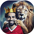 Send To Mo-Salah icon