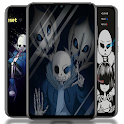Undertale Wallpapers icon