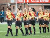 Mechelen vroeg geen licentie aan voor Super League