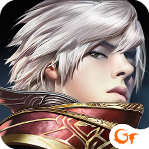 Download Legacy of Discord-FuriousWings v1.0.0 APK Full - Jogos Android