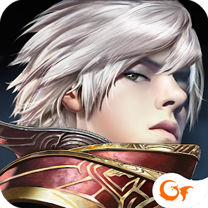 Legacy of Discord-FuriousWings icon do Jogo