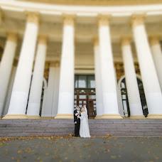 Wedding photographer Taras Mazurak (mazurak). Photo of 19.11.2013