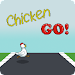 Chicken GO icon