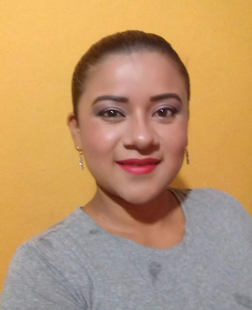 Lcda. Teresa Soledispa