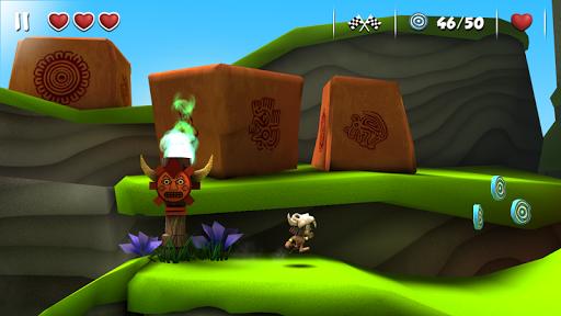 Manuganu screenshot 11