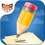 How to Draw - step by step easy drawing apps