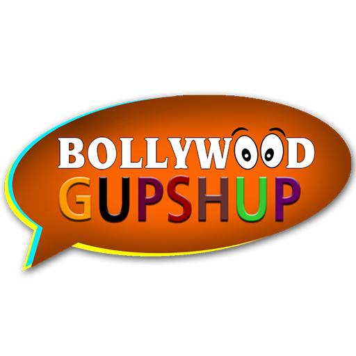遊戲App|Latest Bollywood News & Videos LOGO-3C達人阿輝的APP
