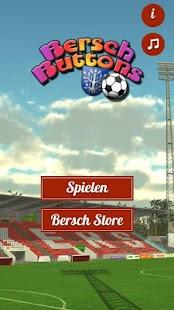 Bersch Buttons Screenshot