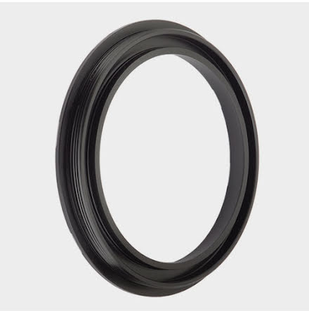 Reduction Ring 114-95mm