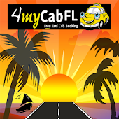 4MyCab FL
