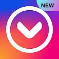 Photo & Video Downloader for Instagram #Repost IG