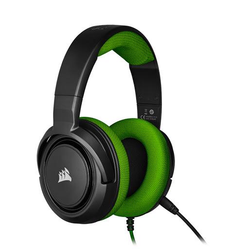 Tai-nghe-Corsair-HS35-Stereo-Green---CA-9011197-AP-2.jpg