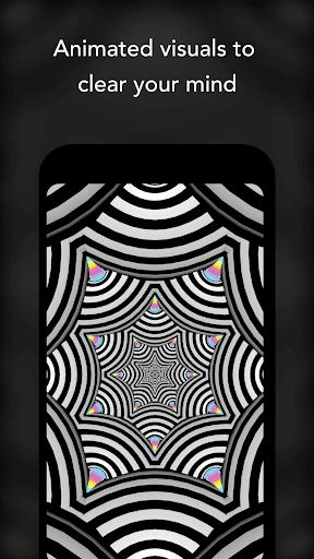 Mesmerize screenshot 3