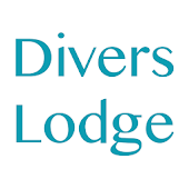 Tải Game Divers Lodge