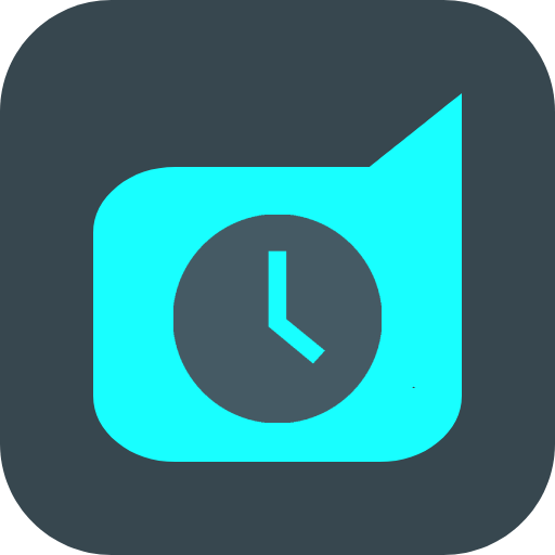 Do It Later - Text Message Automation APK Cracked Download